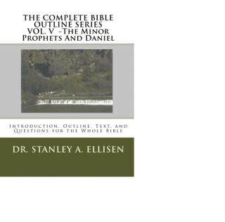 Introduction, Outline, Text, and Questions for the Whole Bible